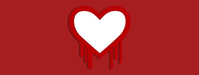 Movaci and Heartbleed 1