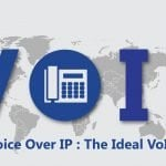 Hybrid Voice over IP: The Ideal VoIP Solution