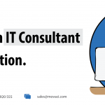Why Hiring an IT Consultant is the Best Option.