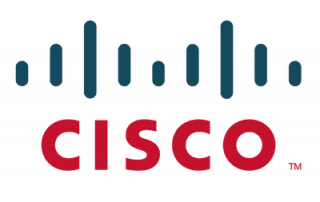 https://www.cisco.com/