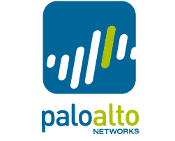 https://www.paloaltonetworks.com/