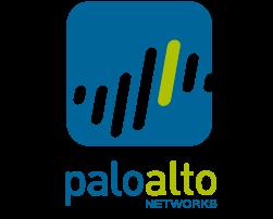 https://www.paloaltonetworks.com/