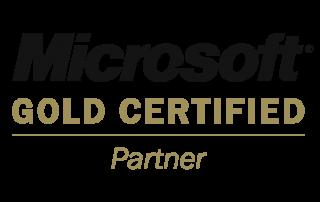https://partner.microsoft.com/en-US/