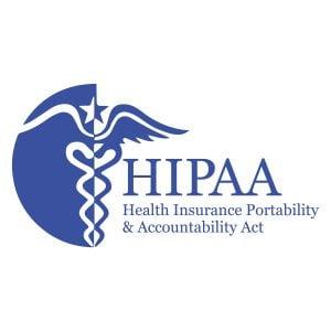 HIPAA Assessments 1
