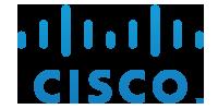 Cisco Consulting