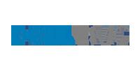 Dell EMC Consulting
