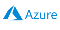 Microsoft Azure Consulting