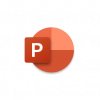PowerPoint_256x256